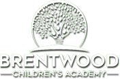 """We believe in creating a """"home away from home"""" for your child so that they can grow to their fullest potential in a safe and nurturing environment."""