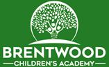 Brentwood Children's Academy